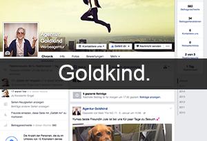 Goldkind.