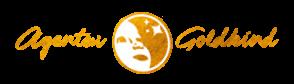 Agentur Goldkind Logo