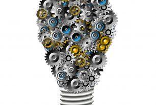 Kreativtechniken – Eine Einführung