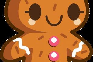 Was genau sind diese Cookies?