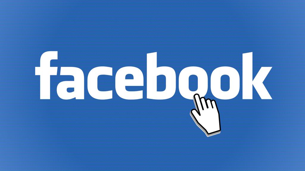 Goldkind Facebook Werbung