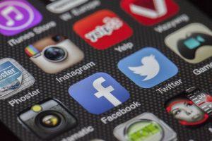 Schleichwerbung Social Media Goldkind