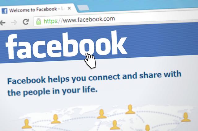 Facebook Funktionen Agentur Goldkind