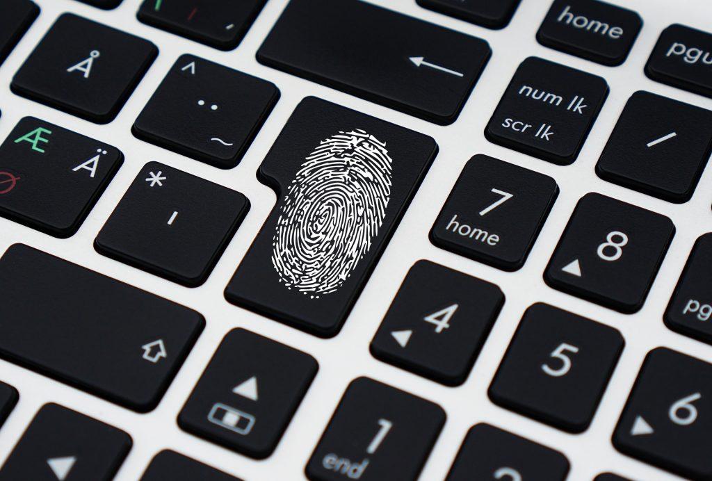 Agentur Goldkind Datenschutz