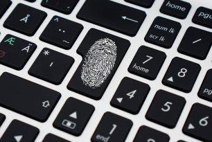 Tipps für den Datenschutz in Sozialen Netzwerken