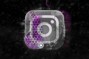 Der Instagram-Algorithmus