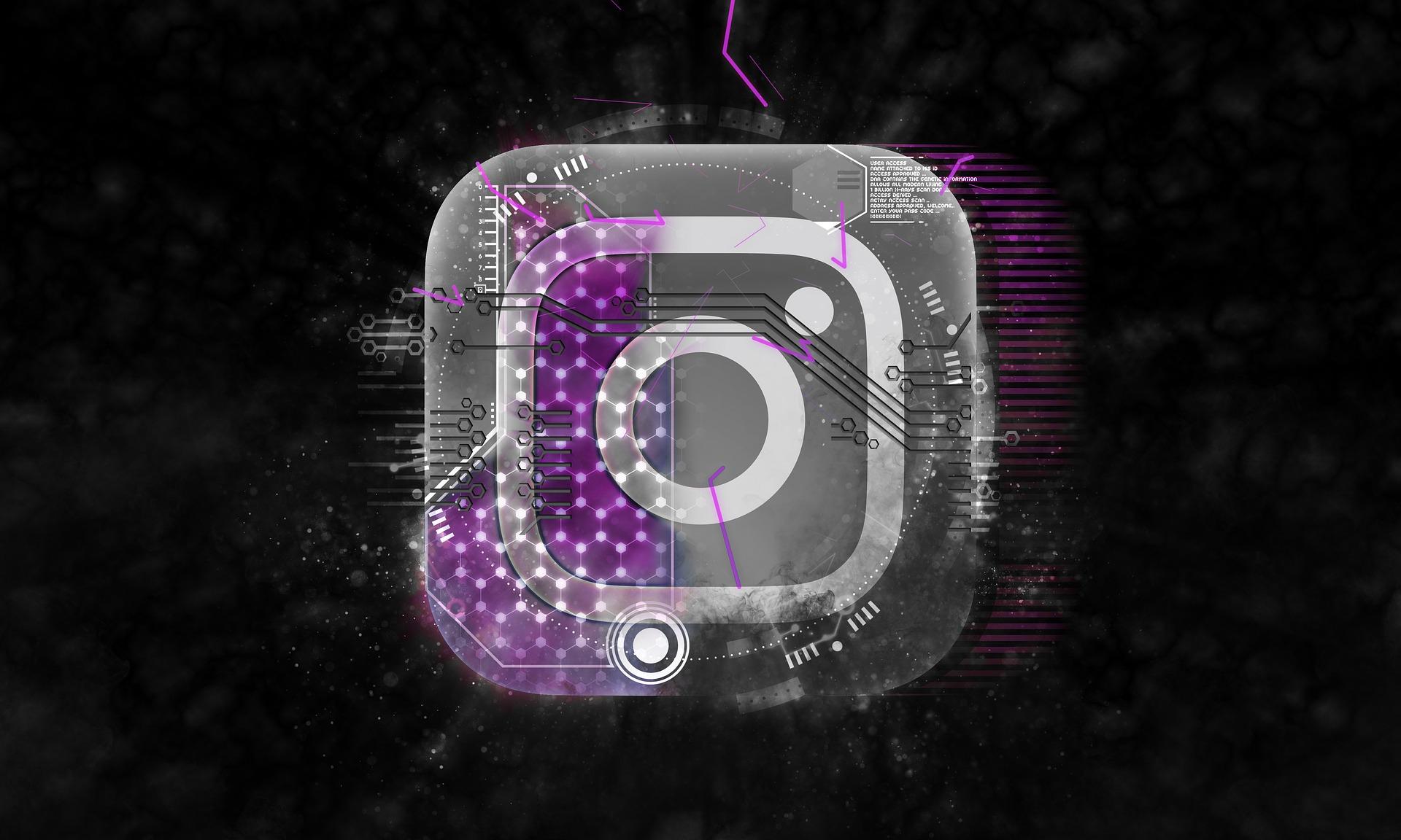 Agentur Goldkind Instagram Algorithmus