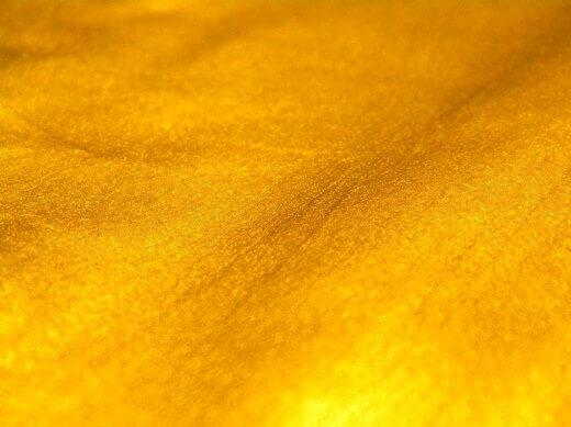 Agentur Goldkind Gold Textur