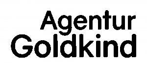 Webdesign SEO Social Media Marketing Grafikdesign Preis Hannover