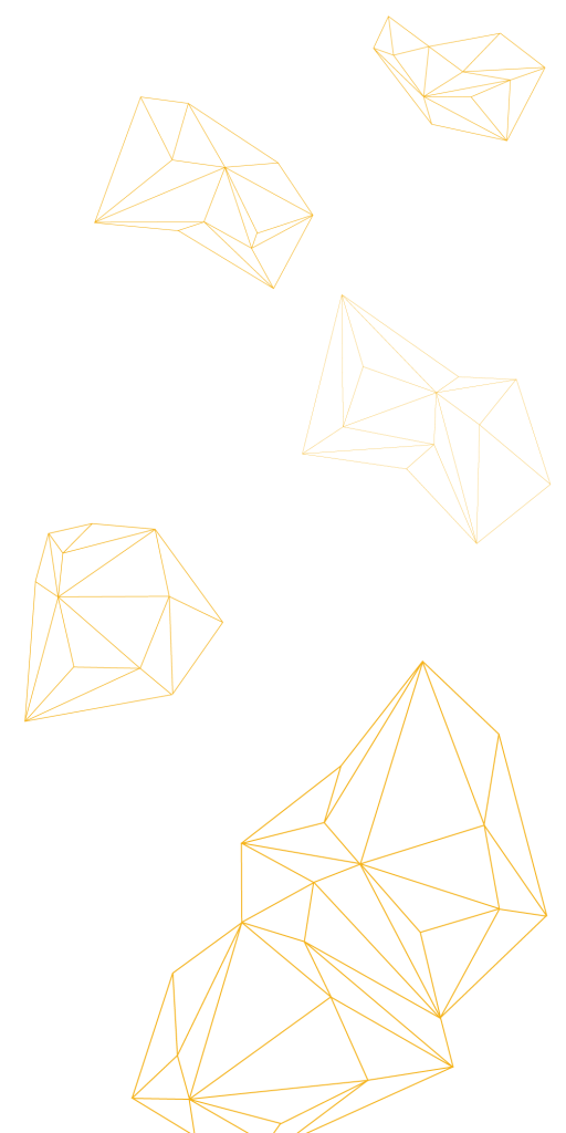 Agentur Goldkind Referenz Bauträger Marketing