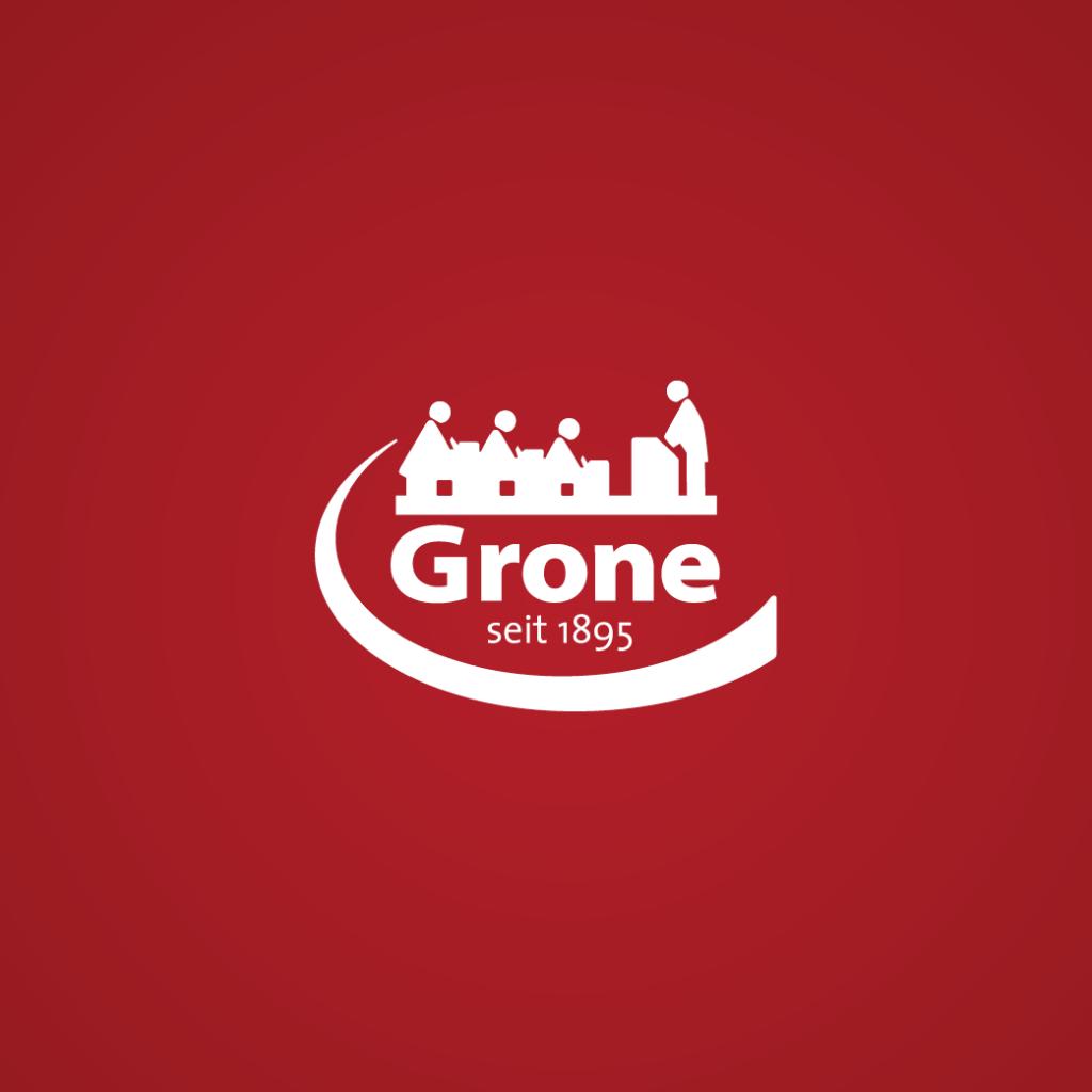 Agentur Goldkind Grone Schule