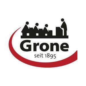 Goldkind Logo Grone Schule