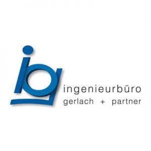 Goldkind Logo IBG