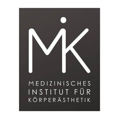 Goldkind Logo MIK Hannover