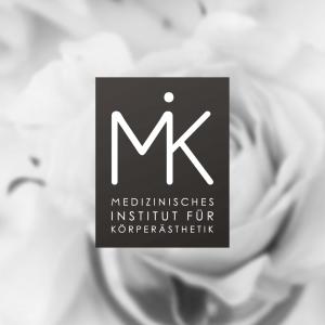 Agentur Goldkind Referenz MIK Hannover