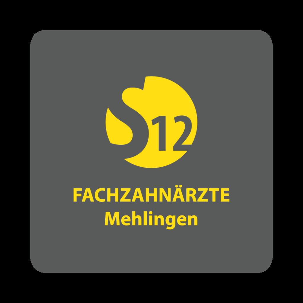 Agentur Goldkind Referenz S12 Fachärzte Mehlingen