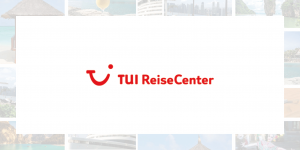 Agentur Goldkind Referenz TUI ReiseCenter