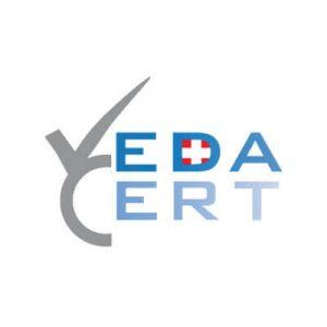 Goldkind Logo VedaCert