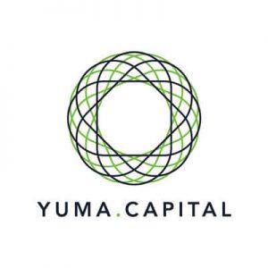 Goldkind Logo Yuma Capital