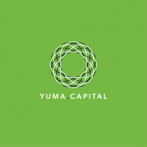 Agentur Goldkind Referenz Yuma Capital