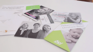 Printmarketing Corporate Design Hannover