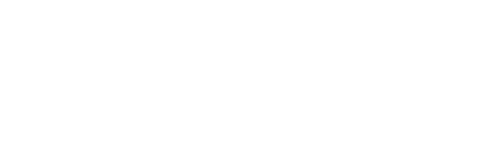 Print Marketing Preise Hannover