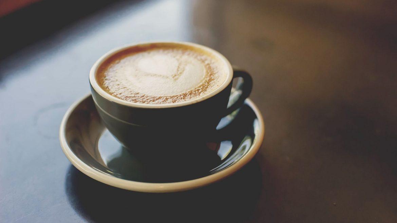 cafe agentur goldkind