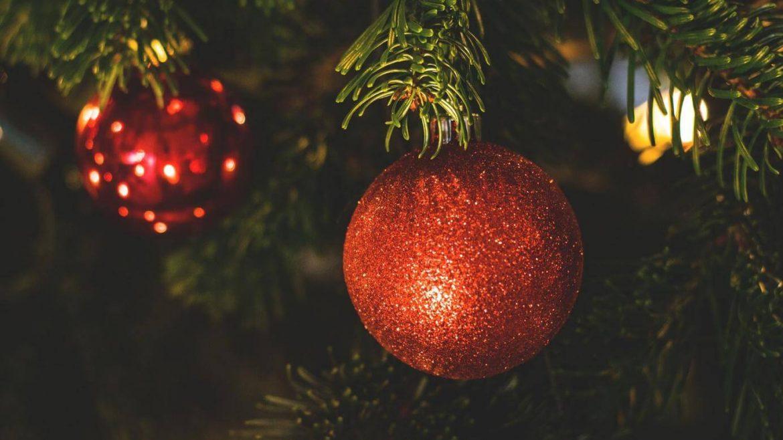 Agentur Goldkind Weihnachtsspots