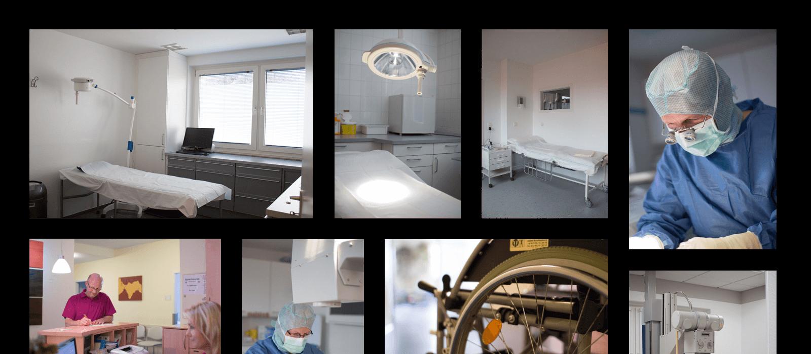 Agentur Goldkind Referenz Fotos Lüer & Hafemann