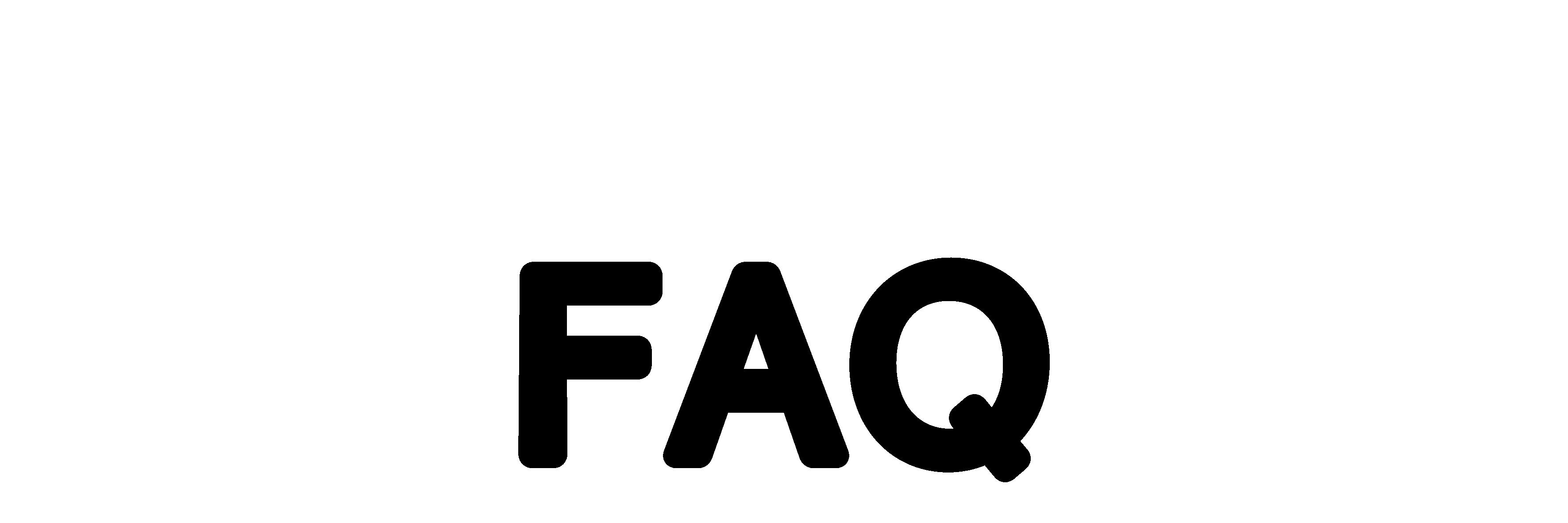 Fragen Antwort Marketing Hannover