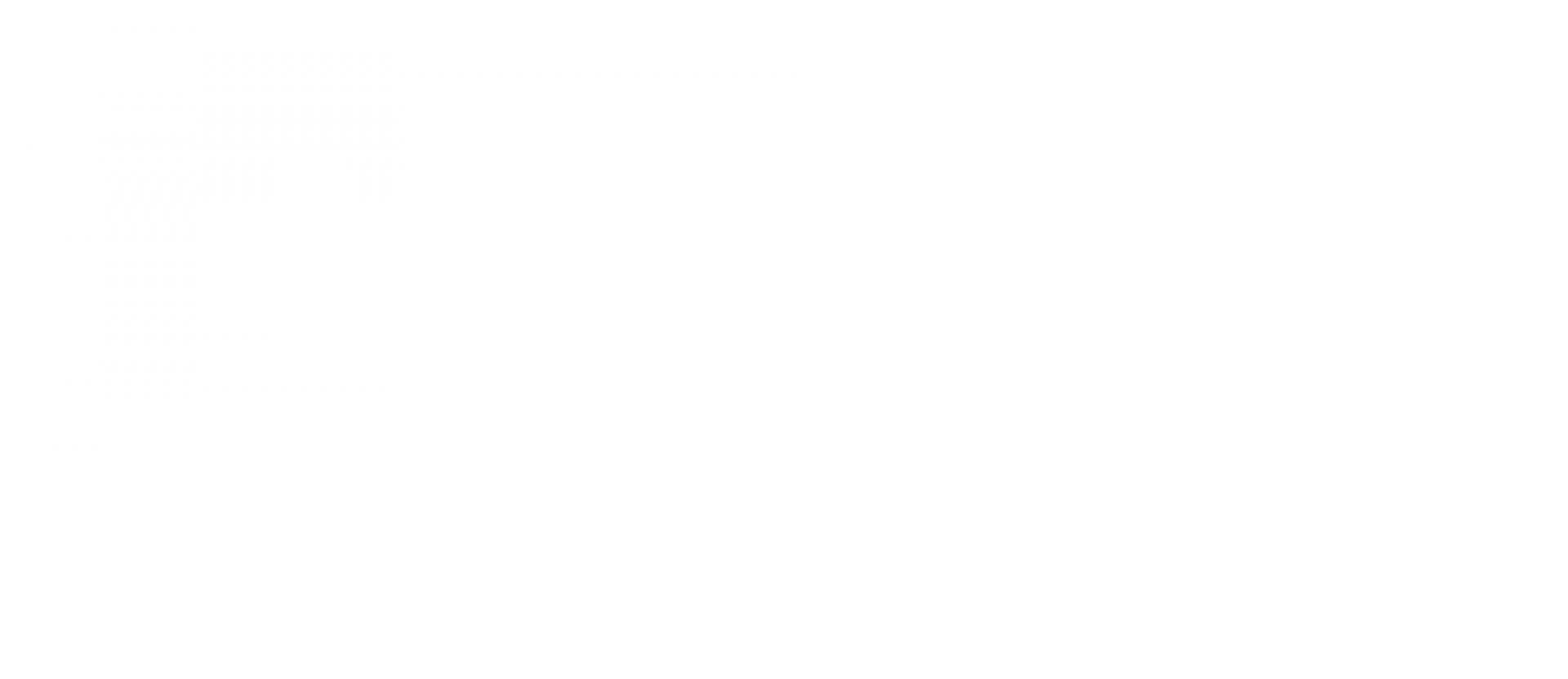 Marketingpaket Künstler Bauträger Individuell Ärzte Handwerker Hannover