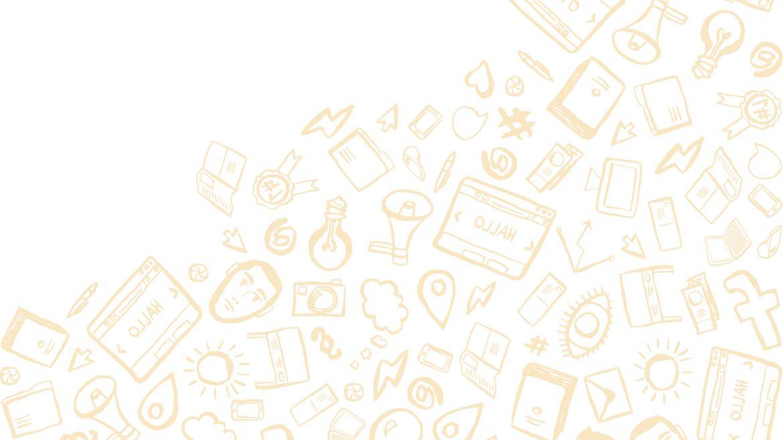 Agentur Goldkind Praktikum Social Media Marketing