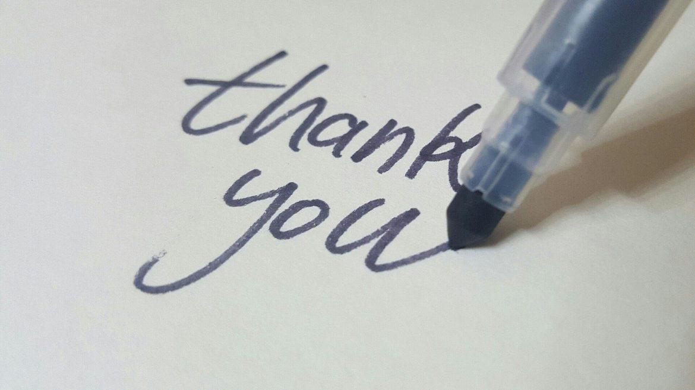 Danke Blog